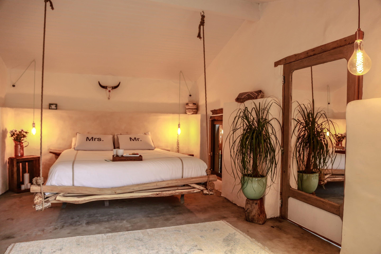 chambres atypiques landes pour un séjour détente dans la nature