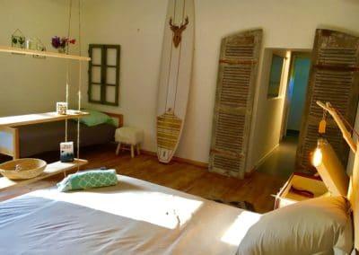 chambre-confortable-bois-chambre-hotes-landes