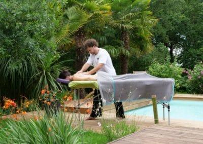 seance-massage-zen-detente-vacances